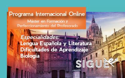 Estudia un Máster en la Universidad de Salamanca – Conoce los Planes de Descuento